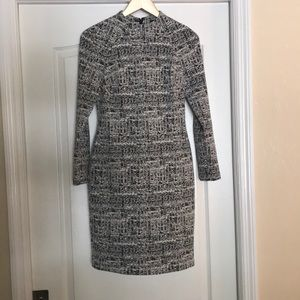 NWT Donna Karan Dress